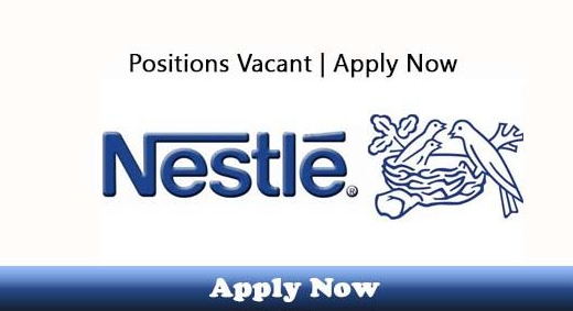 Nestle png jobs 2 » PNG Image.