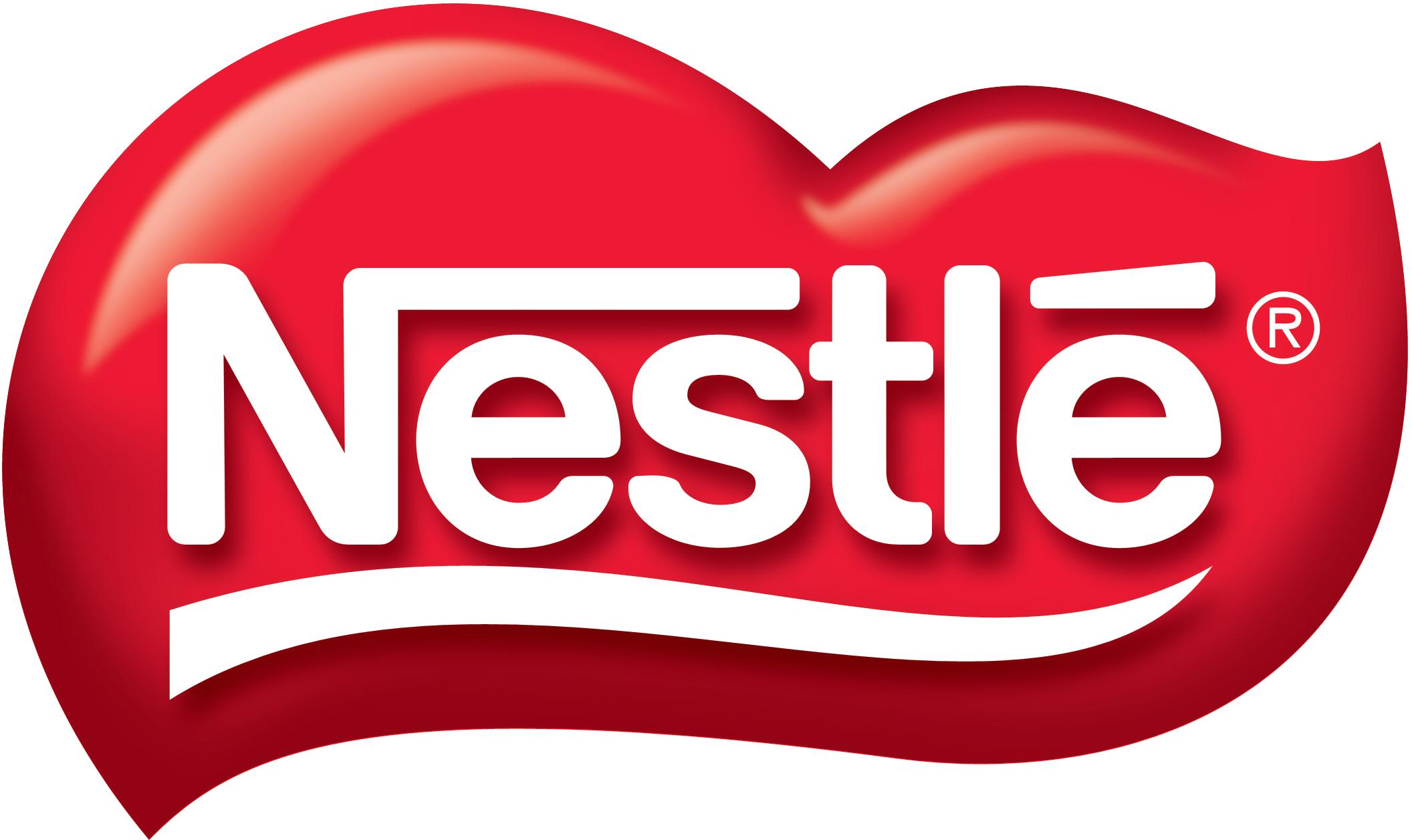 Logo Nestle PNG Transparent Logo Nestle.PNG Images..