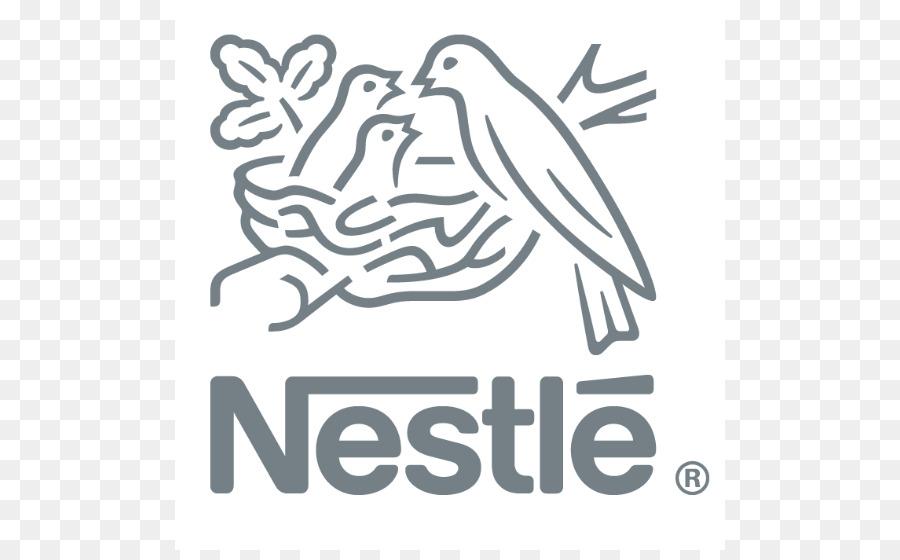 Nestle Logo png download.