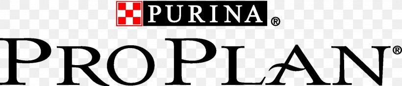 Logo Brand Font Dog Nestlé Purina PetCare Company, PNG.