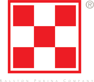 Purina Logo Vectors Free Download.