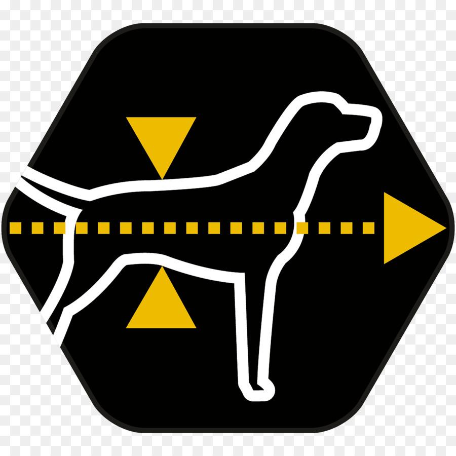 Dog Food Nestlé Purina PetCare Company Nutrition.