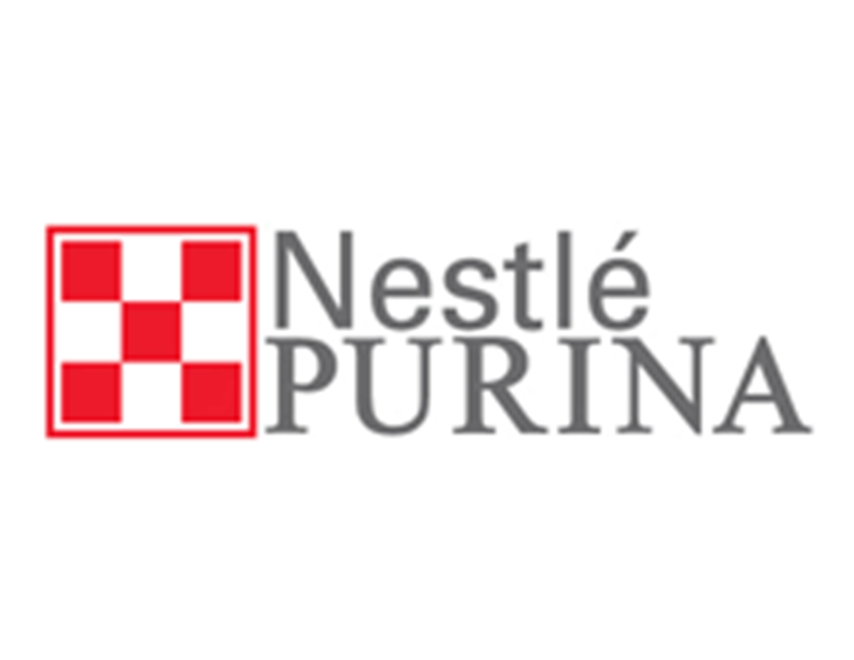 Nestlé Purina gets launched in Pakistan.