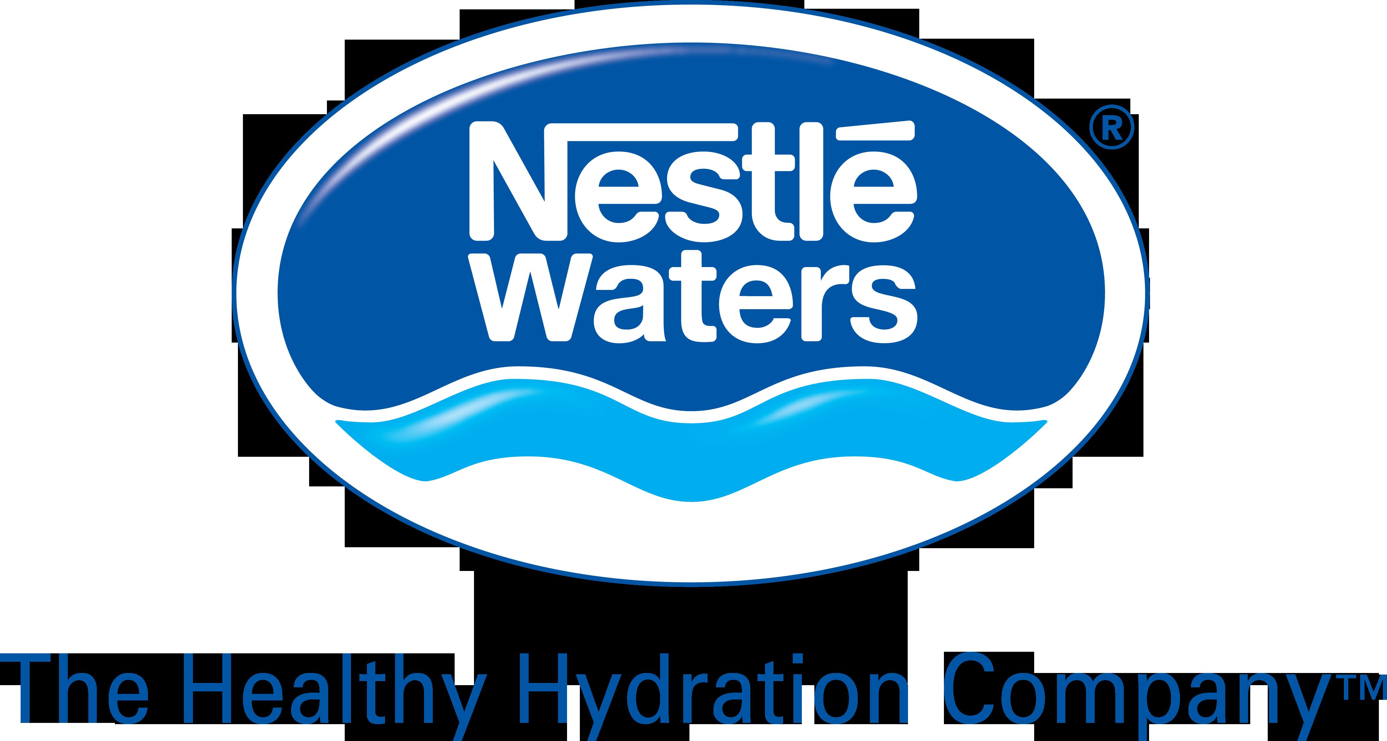 HD Nestle.