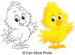 Nestling Illustrations and Clipart. 2,981 Nestling royalty free.