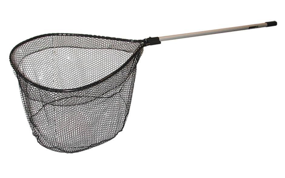 Scoop net PNG images free download.