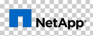 Netapp Logo PNG, Clipart, Icons Logos Emojis, Tech Companies.