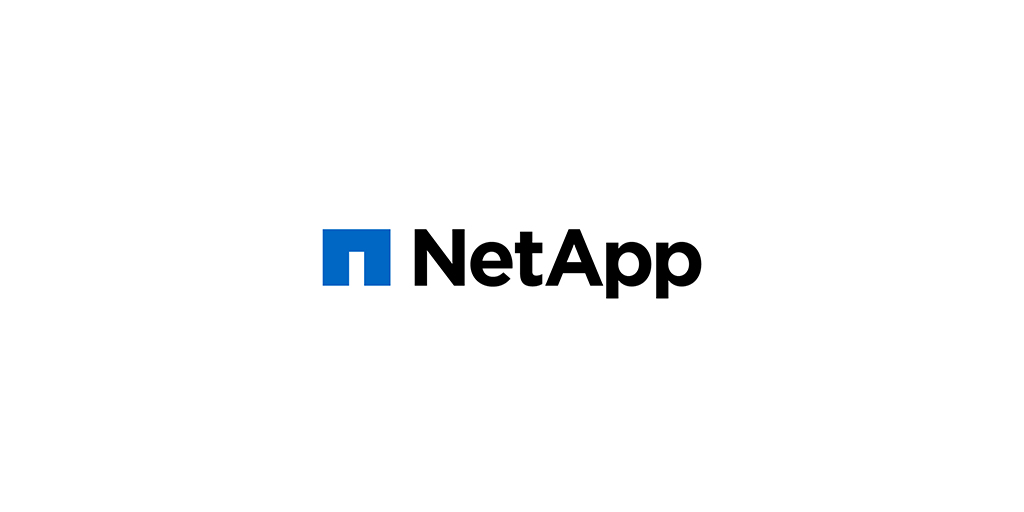 NetApp: Data Services for Hybrid Cloud.