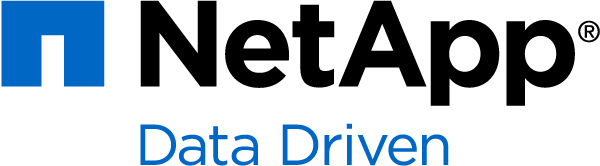 NetApp, Inc.