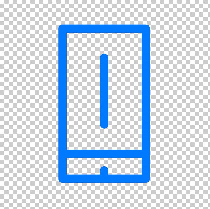 Computer Icons Netatmo Share Icon PNG, Clipart, Angle, Area.