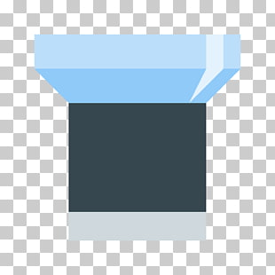 12 netatmo PNG cliparts for free download.