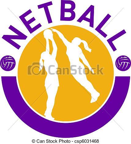 Netball Illustrations and Clip Art. 181 Netball royalty free.