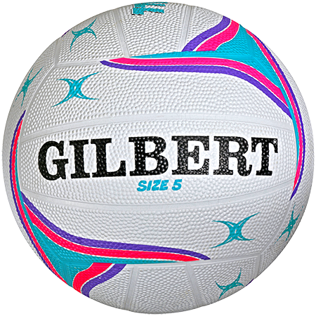 Download Netball PNG Pic.