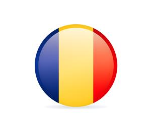 Romania National Gambling Office posts igaming blacklist.