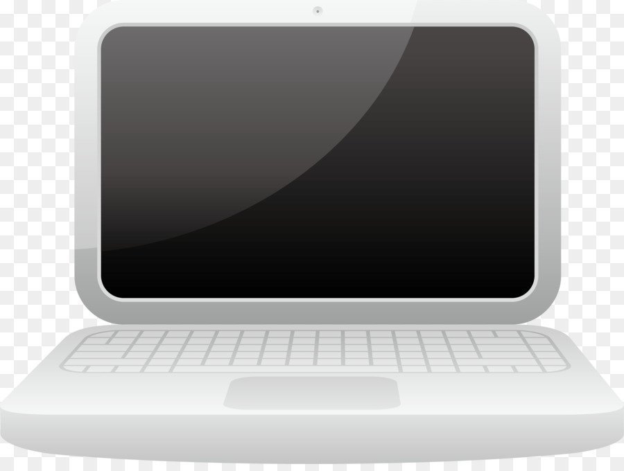 Laptop Background png download.