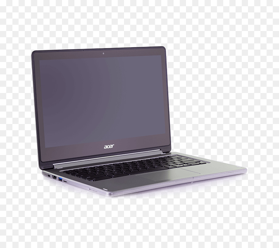 Laptop Cartoon png download.