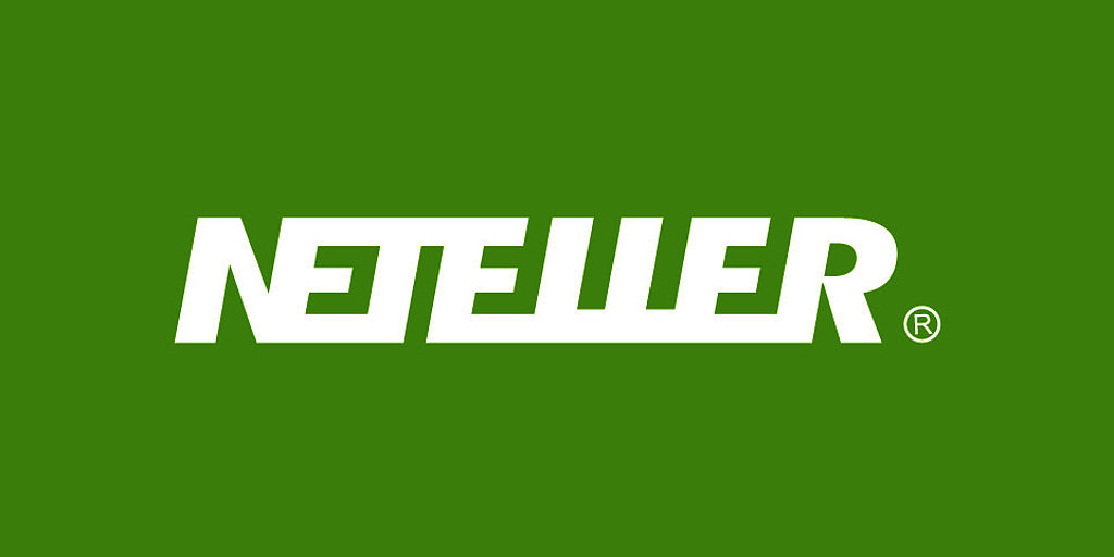 Neteller Casinos.