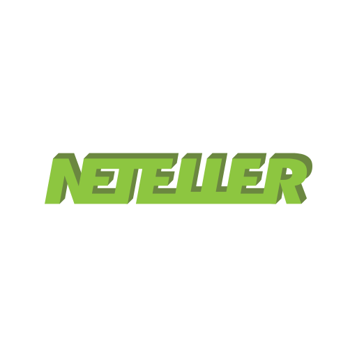 Neteller Icon Free of Payment Methods.