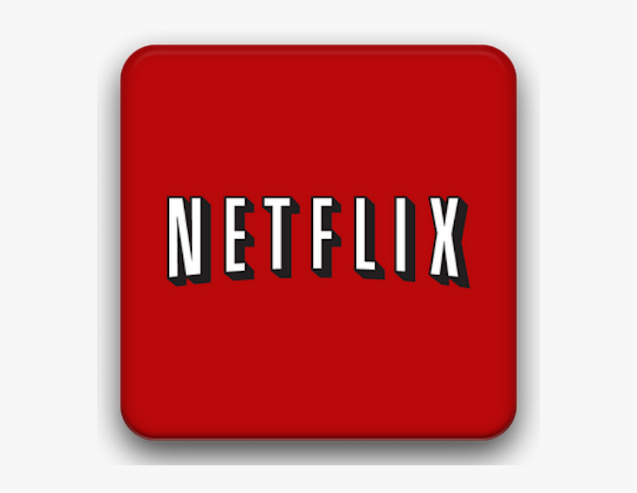Simple 20 Netflix App Logo Png For Free Download On.