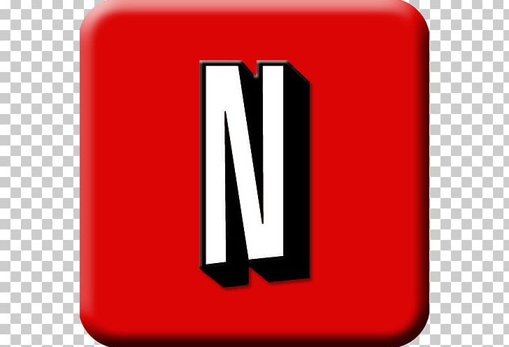 Computer Icons Netflix PNG, Clipart, Application Software.
