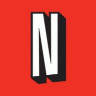 Free Netflix Cliparts, Download Free Clip Art, Free Clip Art.