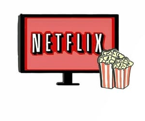 Netflix Clipart (91+ images in Collection) Page 1.