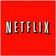 Netflix Cliparts.