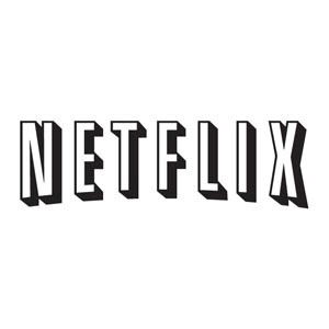 Netflix Clipart Download.