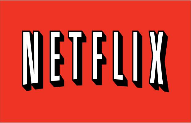 Netflix Clipart Png.