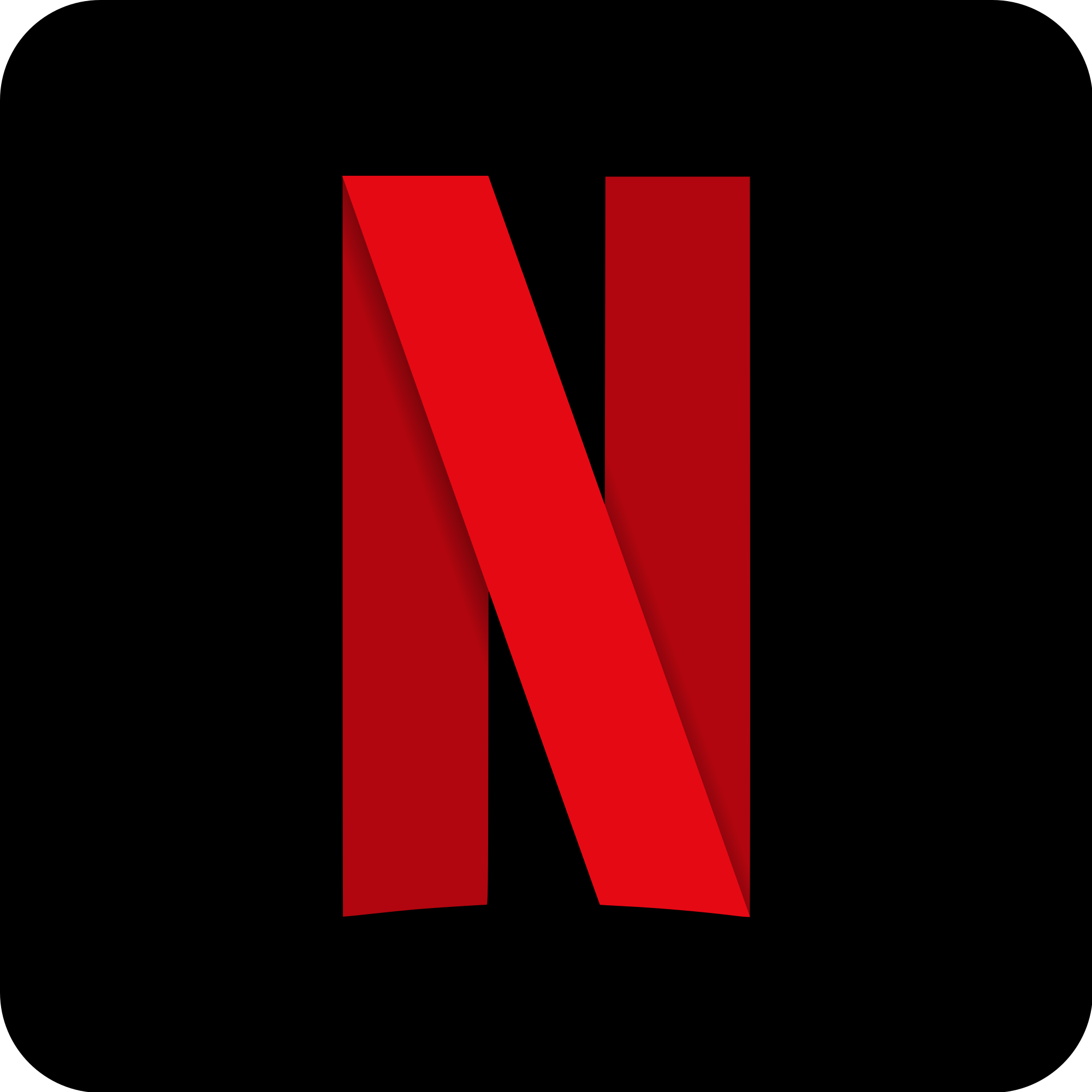 File:Netflix icon.svg.