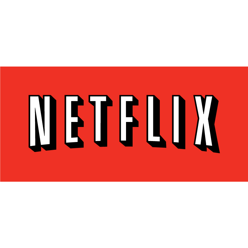 Netflix Clipart For Desktop.