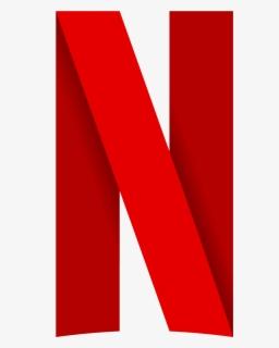 Svg Netflix Logo Png , Free Transparent Clipart.