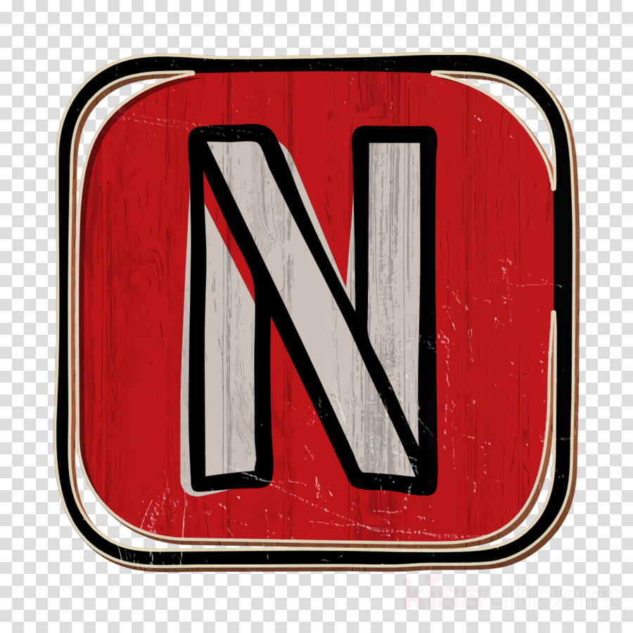 media icon movies icon netflix icon clipart.