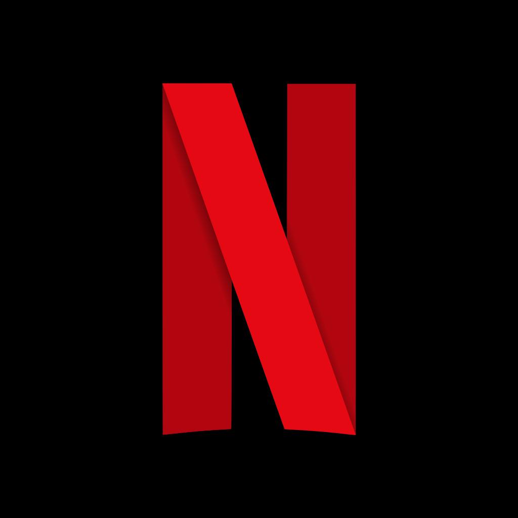 File:Netflix icon.svg.
