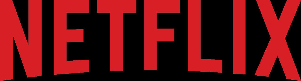 File:Netflix 2015 logo.svg.