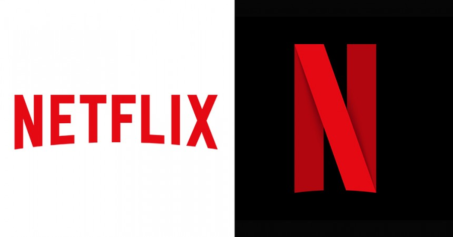 Netflix Png Icon #148389.