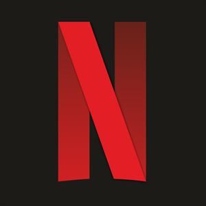 Netflix Logo Vectors Free Download.