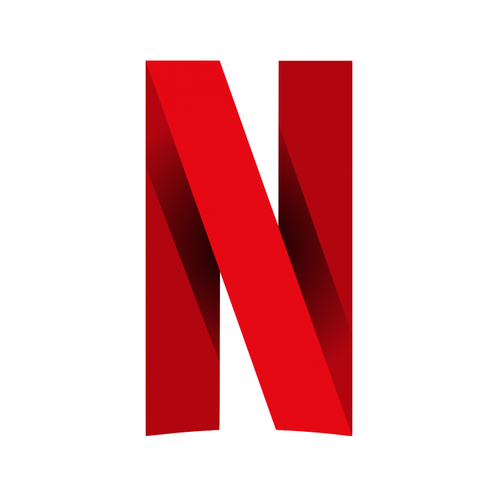 Netflix Icon PNG Image Free Download searchpng.com.