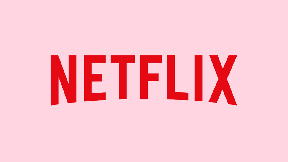 New Netflix September 2019 Movies & TV Shows Include.