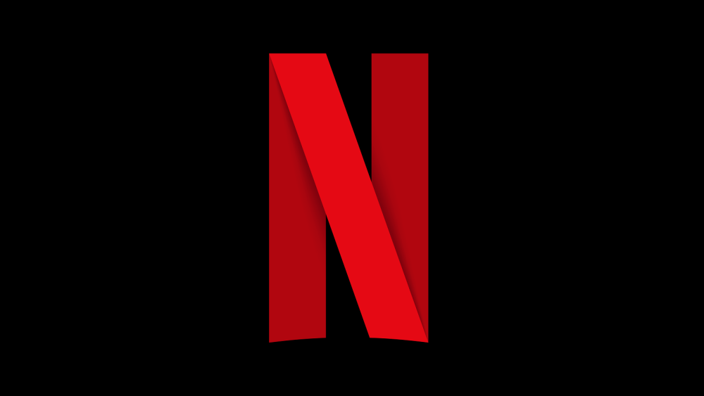 Netflix Adds Five Original Series to India Slate.