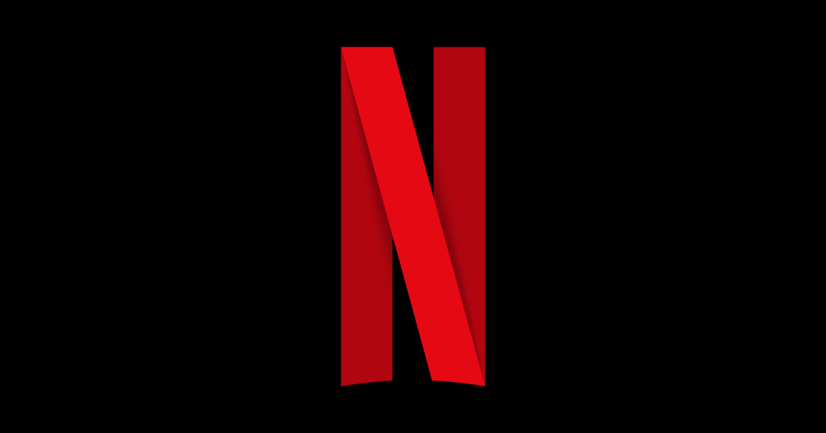 About Netflix.