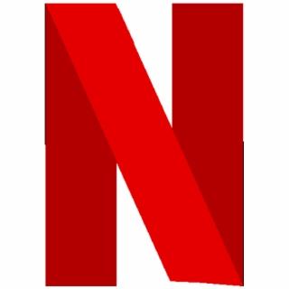 Free Netflix Logo PNG Image, Transparent Netflix Logo Png.