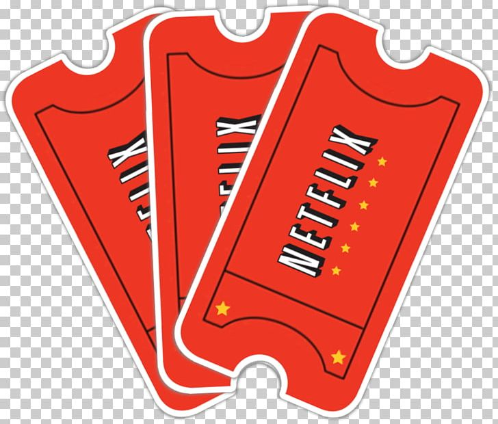 Netflix Computer Icons PNG, Clipart, Area, Art, Brand, Clip.