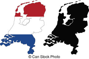 Netherlands Illustrations and Clip Art. 10,493 Netherlands royalty.