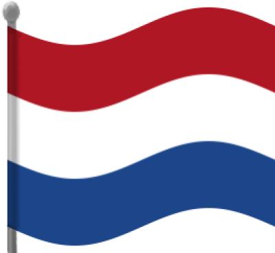 Netherlands PNG.