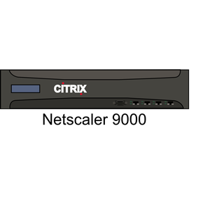 Citrix Netscaler 9000 clipart, cliparts of Citrix Netscaler 9000.