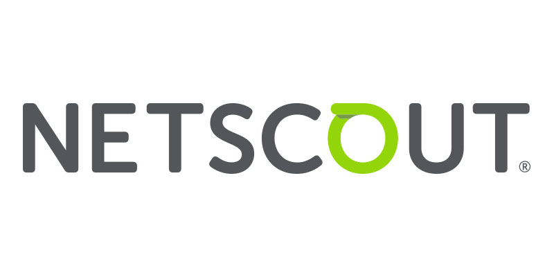 NETSCOUT Divests Handheld Network Test Business.