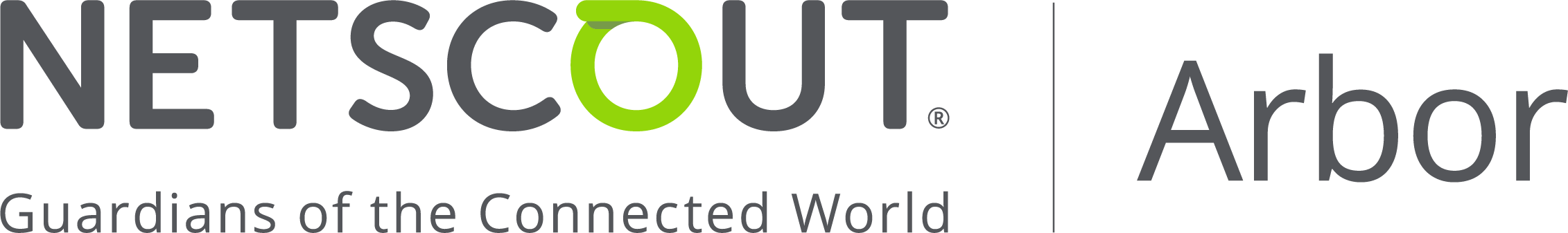 Netscout Arbor DDoS Protection from InfoGuard.