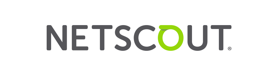AWS Marketplace: NETSCOUT SYSTEMS, INC..