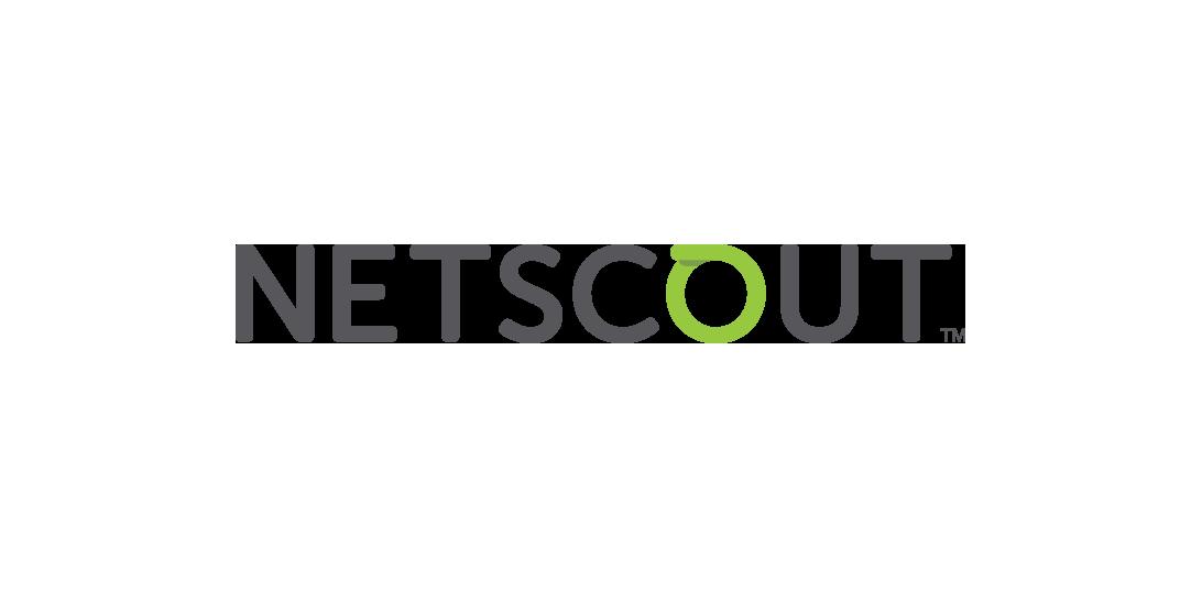 NetScout.